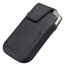 Funda Blackberry Bold 9930/9900 pinza giratoria