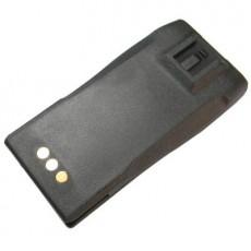 Batería motorola CP-040/200/150 Litio