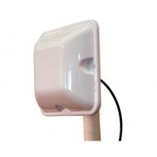 Antena Sirio de panel 1700 a 2500 MHz 10 dBi