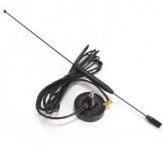 Antena magnética 3G-UMTS 9 dBi CRC9