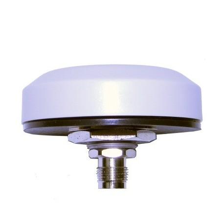 Antena Gps Trimble 70228-70 conector TNC hembra 5V