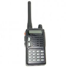 Radioteléfono VHF 144-146 MHz