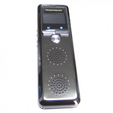http://www.antoniotomas.com/1578-thickbox_default/grabadora-digital-de-telefono-y-voz-con-mp3-y-fm.jpg