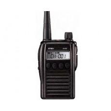 RADIOTELEFONO PORTATIL E-TECH VHF IS-100