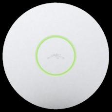 Punto de acceso Unifi 2.4GHz