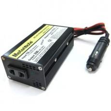 Inversor 12VDC a 220VAC 140W