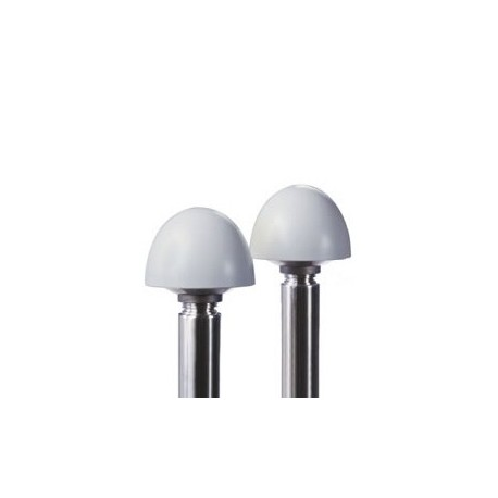 Comprar Antena Gps Trimble Bullet III