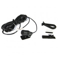 Micrófono visor Motorola ENMN4019