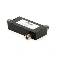 Splitter Gsm 2 vías 800-2500 MHz