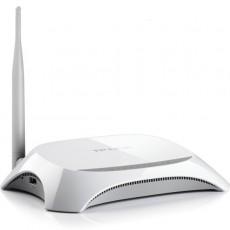 Router TP-Link TL-MR3220 Usb 3G