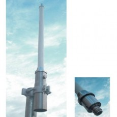 Antena base Tagra 868-869 MHz 5.15 dBi