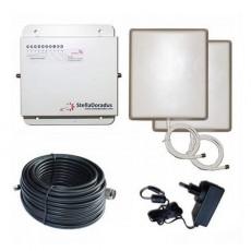 Stella Home 900 MHz GPRS y 3G