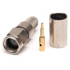 SMA macho cable 240/H155