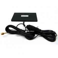 Antena Gps Gsm GPS-02