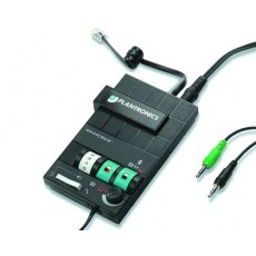 AMPLIFICADOR PARA TELEFONO/PC MX10