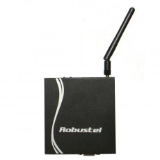Router Industrial R3000 Lite dual Sim