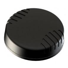 Antena disco Lte Omni 232