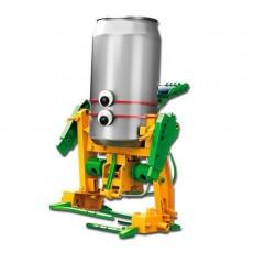 Robot Transbot Reciclo Neukos