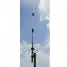 Antena 868 MHz 5/8