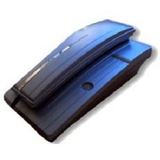 BIPOFON TELEFONO PC INTERNET