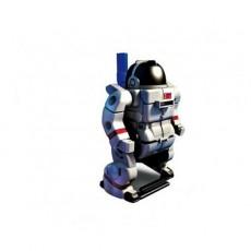 Transbot espacial Neukos 7 en 1