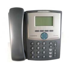 Teléfono IP Cisco Linksys SPA921