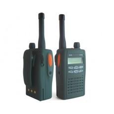 Iris IP-100 Vhf