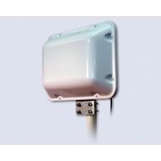 ANTENA GSM DIRECCIONAL 880-960&1700-2170 MHZ