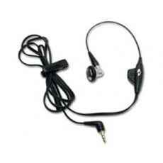 Auricular Blackberry mono jack 2.5 mm