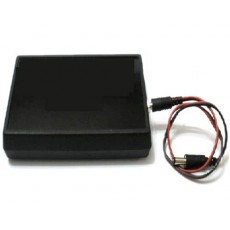 Batería para AMS51, AMS51G y T2080