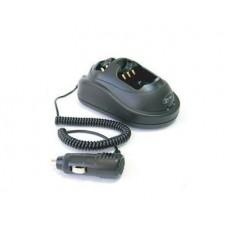 Cargador vehicular IRIS IP-60/100/400