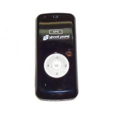 Teléfono libre y posicionador Gps personal