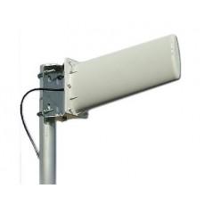 Antena 3G y Wifi Sirio 1700 a 2500 MHz 11 dBi