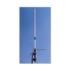 Antena 868 MHz 15 dBi colineal