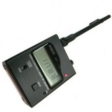 Frecuencímetro digital ACECO SC-1-PLUS