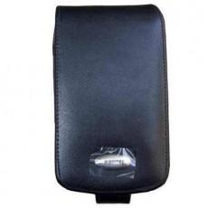 Funda Krusell para Blackberry 8700