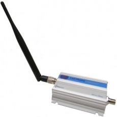 Kit repetidor 3G 2100 MHz