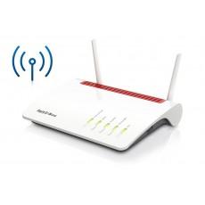 Modem Router 3G 4G