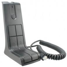 Micrófono de sobremesa Motorola RMN5068