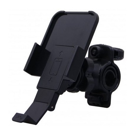 Soporte bici Iphone 3G / Iphone 4