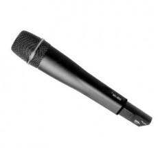 Micrófono inalámbrico de mano UHF