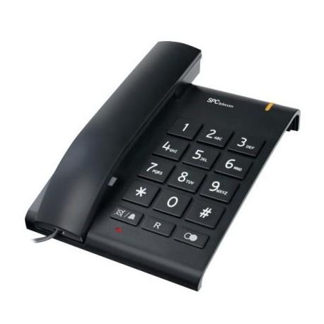 TELEFONO TECLAS GRANDES TELECOM 3291