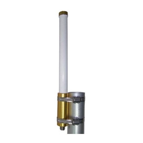 Antena Colineal Tribanda 900/1800/2100 MHZ