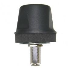 Antena de Multipolarización Omnidireccional de 6 dBi 2 a 3GHz