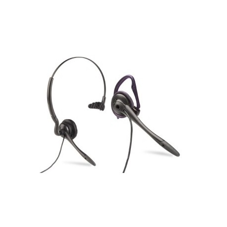 AURICULAR PLANTRONICS REPUESTO A100-S10-S12-T10-T20
