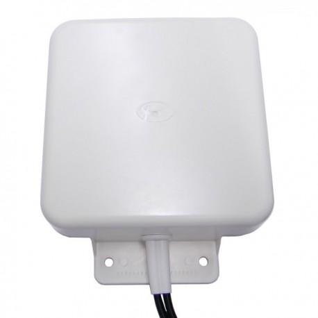 Antena panel 2G/3G/4G Panorama WMM-7-27-5SP