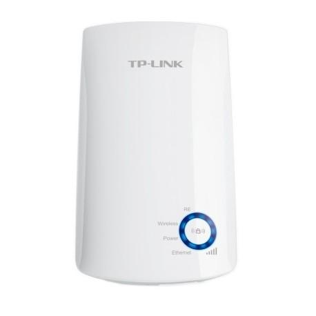 TP-LINK WA850RE extensor de cobertura Wifi