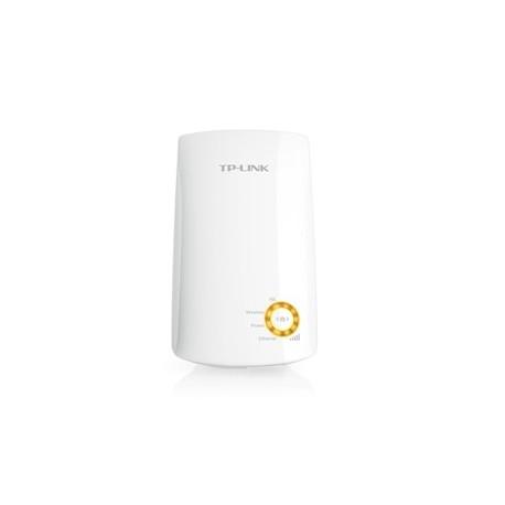 TP-LINK WA750RE extensor de cobertura Wifi