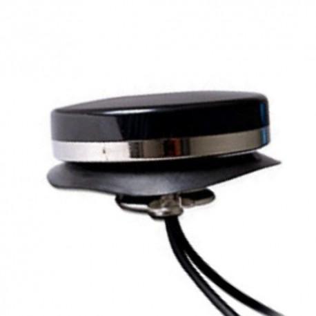 Antena Gps + Gsm/Umts montaje techo