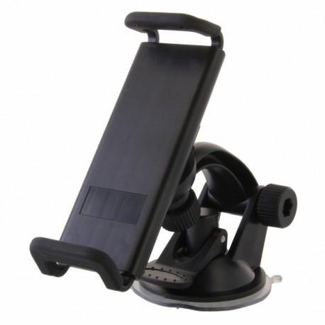 Soporte Multisize para móvil y Smartphone